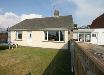 Thumbnail 3 bed bungalow to rent in Millers Close, Dorchester