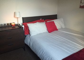 3 bed flat to rent in Fishponds Road, Fishponds, Bristol BS16