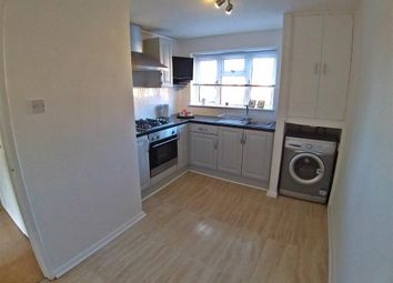 1 bed maisonette for sale in Wray Close, Ashurst Wood, West Sussex RH19