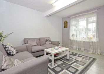 2 bed semi-detached house to rent in Bournbrook Road, London SE3