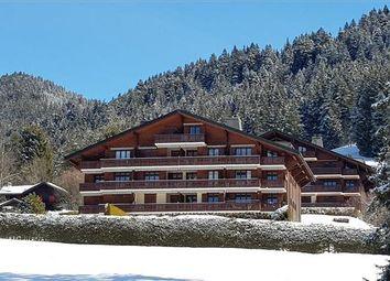 Thumbnail 3 bed apartment for sale in Villars-Sur-Ollon, Ollon, Switzerland