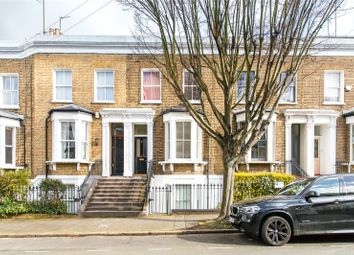 Thumbnail 3 bed property for sale in Poole Road, South Hackney