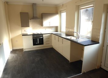 Thumbnail 2 bed terraced house to rent in Bispham Road, Nelson