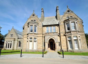 Spenfield Court, Otley Road, West Park LS16