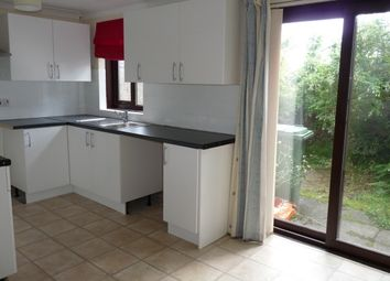 Thumbnail 3 bed property to rent in Coombe Vale, Newlyn, Penzance
