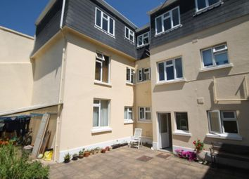 Thumbnail 2 bed flat to rent in Clearview Street, St Helier
