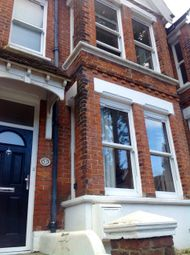 6 bed terraced house to rent in Hollingbury Park Avenue, Brighton BN1