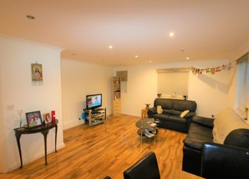 Thumbnail 2 bed terraced house to rent in Royal Crescent, Ilford, Essex