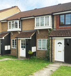 Thumbnail 2 bed property to rent in Ramson Rise, Hemel Hempstead