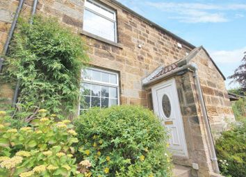 Thumbnail 3 bed terraced house for sale in Lambert Terrace, Easington, Saltburn-By-The-Sea