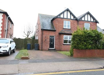 Thumbnail 3 bed semi-detached house for sale in Valley View, Jarrow