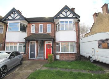 2 bed maisonette for sale in Christchurch Avenue, Kenton HA3