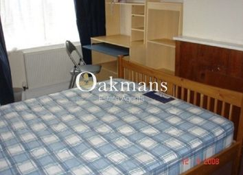 Thumbnail 3 bed property to rent in Teignmouth Road, Birmingham, West Midlands.