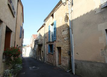 Thumbnail 2 bed property for sale in 24170 Belvès, France