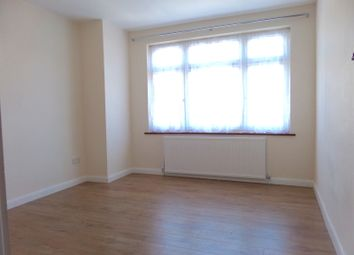 Room to rent in Seaton Road, Hayes, Middlesex UB3