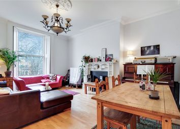 4 bed property for sale in London Road, Forest Hill, London SE23