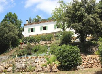 Thumbnail 4 bed villa for sale in Montauroux, Array, France