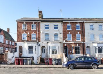 1 bed flat for sale in Top Floor Flat George Street, Reading RG1