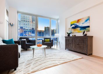 Thumbnail 3 bed property for sale in 39 East 29th Street, New York, New York State, United States Of America