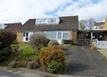 Thumbnail 2 bed semi-detached house for sale in May Bank, Daventry