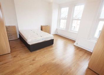 Thumbnail 5 bed terraced house to rent in Sydney Road, Harringay Ladder