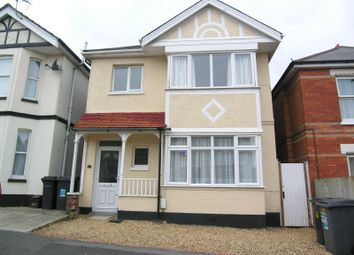 Thumbnail 5 bed property to rent in Abbott Road, Winton, Bournemouth