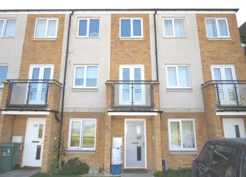 3 bed terraced house for sale in Greatham Avenue, Stockton-On-Tees TS18