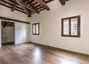 Thumbnail 3 bed apartment for sale in Strolego, Palazzo Vendramin, Cannaregio, Venice, Veneto