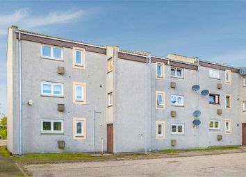 1 bed flat for sale in Lewis Road, Aberdeen AB16