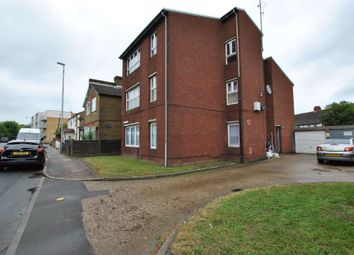 Thumbnail 3 bed property to rent in Cowley Mill Road, Cowley, Uxbridge