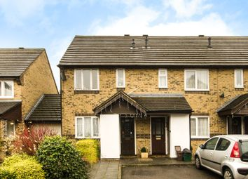 2 bed property for sale in Linden Place, Mitcham CR4