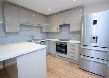 Thumbnail 2 bed flat to rent in King Street, Dukinfield