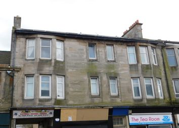 1 bed flat for sale in Caledonian Road, Wishaw ML2