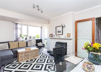 Thumbnail 2 bedroom flat for sale in Auckland Rise, London