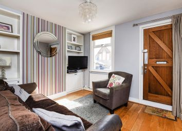 Thumbnail 2 bed property for sale in Footscray Road, London