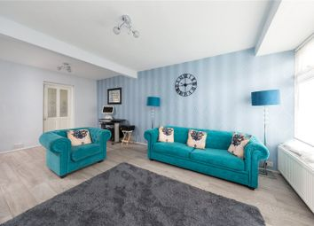 Thumbnail 2 bed terraced house for sale in Manser Road, Rainham