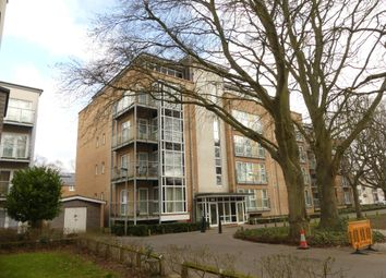 1 bed flat to rent in Suttones Place, Southampton SO15
