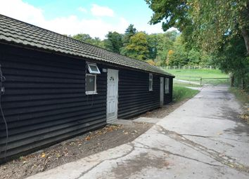 Thumbnail Barn conversion to rent in Downs Meadow, Ranmore Road, Dorking