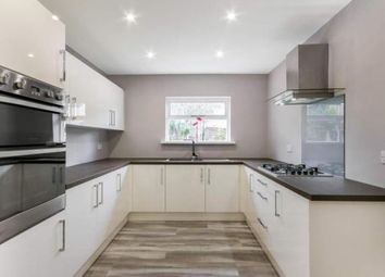 Thumbnail 3 bed bungalow for sale in Vermont Avenue, Rutherglen, Glasgow, South Lanarkshire