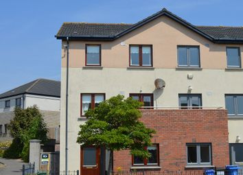 Thumbnail End terrace house for sale in 85 Clonard Village, Wexford Town, Wexford