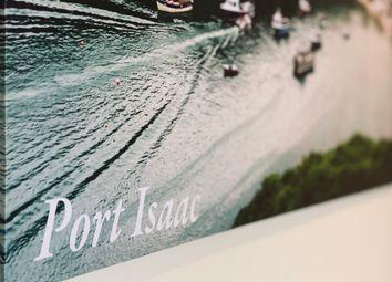 Cliffside, Port Isaac PL29