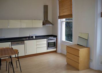 Thumbnail  Studio to rent in Mill Lane, West Hampstead, London