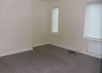 Thumbnail 5 bed shared accommodation to rent in Mill Lane, Newcastle Upon Tyne