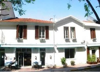 Thumbnail 13 bed property for sale in Juan-Les-Pins, France