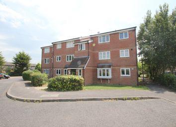 Thumbnail Studio for sale in Parklands, Ashingdon, Rochford