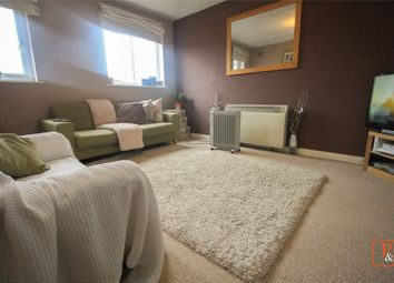 Thumbnail 2 bed flat to rent in Hallcroft Chase, Colchester, Essex