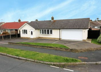 Thumbnail 3 bed bungalow for sale in Mapletree Avenue, Waterlooville