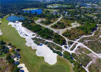 Thumbnail Land for sale in 0 21st Street Sw, Vero Beach, Florida, United States Of America