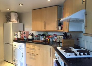 1 bed flat to rent in Chatham Place, Brighton BN1