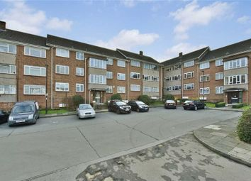 Thumbnail 3 bed flat for sale in Meadow Bank, Eversley Park Road, London
